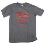 Classic Elmo Youth T-Shirt