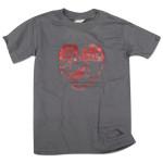 Classic Elmo Youth T-Shirt