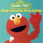 Elmo's Favorite Sing-Alongs - MP3 Download