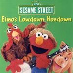 Elmo's Lowdown Hoedown - MP3 Download