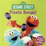 Fiesta Songs! - MP3 Download
