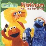 Platinum All-Time Favorites - MP3 Download