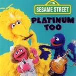 Platinum Too, Vol. 1 - MP3 Download