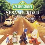 Sesame Road, Vol. 1 - MP3 Download