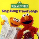 Sing-Along Travel Songs - MP3 Download