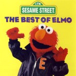The Best of Elmo - MP3 Download