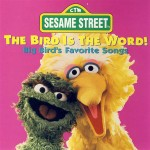The Bird is the Word - MP3 Download
