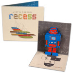Recess CD