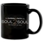 Soul2Soul Mug