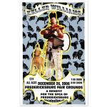 Keller Williams Fredericksburg, VA 12/26/06 Event Poster