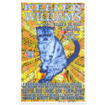 Keller Williams Fredericksburg, VA 12/26/10 Event Poster