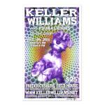 Keller Williams Fredericksburg, VA 12/26/11 Event Poster