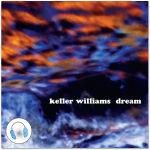 Keller Williams Dream CD