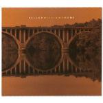 Keller Williams Home CD