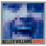Keller Williams DANCE (10th Anniversary)