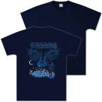 Keller Williams Wave T-Shirt