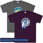 Keller Williams Freeker T-Shirt