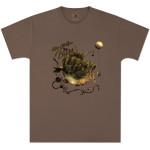 Keller Williams Bass T-Shirt