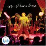 Keller Williams Stage Digital Download