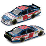 Dale Jr #88 2012 National Guard 1:24 Scale DieCast