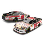 Dale Jr #88 National Guard Rampage 1:24 Scale Diecast