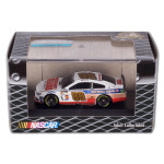 Dale Jr. - National Guard 1:87 Scale Die-Cast Jewel Case