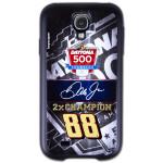 Dale Jr 2X Daytona 500 Champion Samsung Galaxy Rugged S4 Case