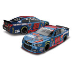 Dale Jr. - #88 National Guard Superman 2014 Nascar Sprint Cup Series Diecast 1:64 Scale HT
