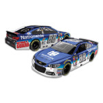 Dale Jr. - Nationwide Nascar Sprint Cup Series Diecast 1:64 Scale