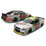 Dale Jr. - #88 Diet Dew Dale Call 2014 Nascar Sprint Cup Series Diecast 1:64 Scale