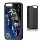 Dale Jr. iPhone 6 Bump Series Case