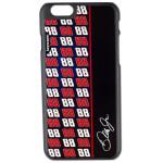 Dale Jr. iPhone 6 Slim Case
