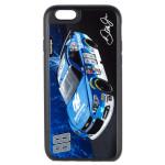 Dale Jr. iPhone 6 Rugged Case