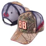 The Game - Dale Earnhardt Jr. Lead Hunt Hat