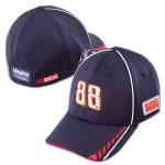 The Game - Dale Earnhardt Jr. Blend Line Hat