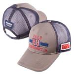 The Game - Dale Earnhardt Jr. Deck Lid Cap Hat