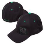 Dale Earnhardt, Jr. - Chase Authentics  Adult Varsity Hat