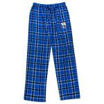 Dale Jr. Men's Flannel Pant