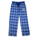 Dale Jr. Ladies' Flannel Pant