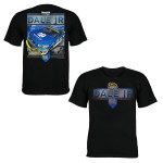 Dale Jr. #88 2015 Chase for the Cup Driver T-Shirt
