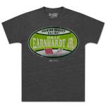 Dale Jr #88 MtDew Big Rig T-shirt
