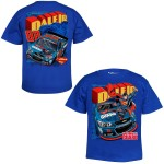 Dale Jr. - 2014 Youth Superman Tee
