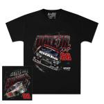 Dale Jr. Digi Camo T-shirt