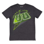 Dale Jr. - 2015 Chase Authentics Adult Attitude Tee