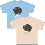 Black Sheep Kids T-Shirt