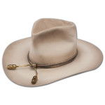 John Wayne Collection - The Fort Replica Hat