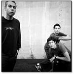 Beastie Boys – LA