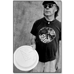 Neil Young – with Bonnaroo Set List