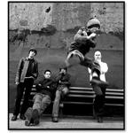 Radiohead - Jumping