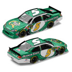 Kasey Kahne Quaker State 1:24 Scale DieCast